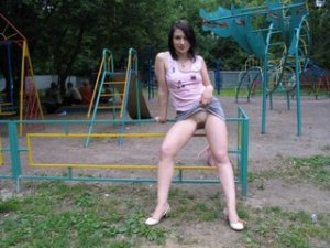 Oirdia diaper girls personals Marion AR