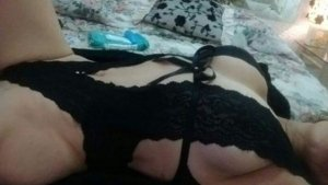 Aichat model live escort Wheeling